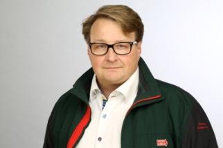 Rainer Peukert