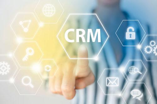 Kundenbindung: Warum Kundenbindungsmanagement (CRM) wichtig ist