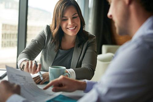 Tipps für eine gute Kundenbeziehung