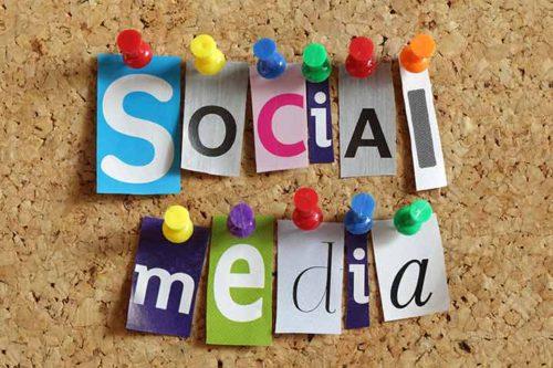Social Media Marketing für KMUs
