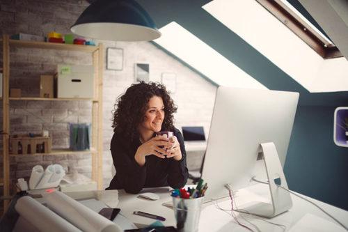 Tipps Networking für Frauen im Online Marketing