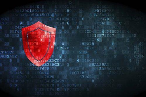 Was ist der Unterschied zwischen IT-Berufshaftpflichtversicherung und Cyber-Versicherung?