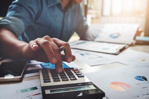 Umsatzsteuer für Selbstständige: Wichtiges zur Pflicht, Voranmeldung und Co.
