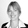 Wilma van Dijk, Director HR