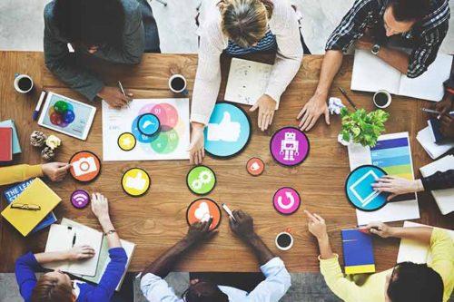 Content Marketing & Social Media: Risiken für Unternehmen