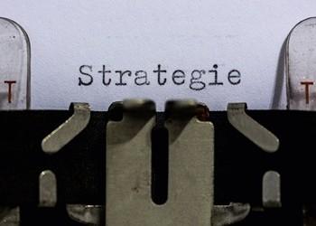 effektive_marketingstrategie