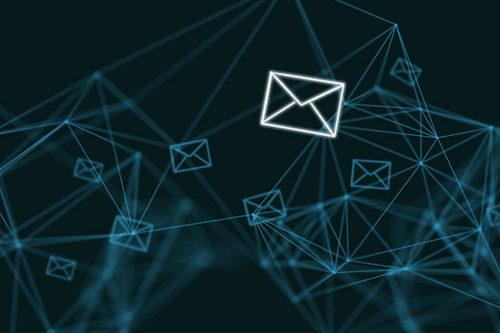 Virus-Signatur in E-Mails