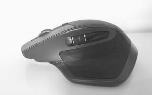 MouseJack - sichere Maus