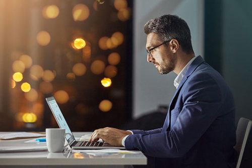 Kleiner Umsatz als Risiko für Freelancer