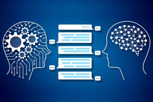 Bots: Wie sinnvoll sind Chatbots?