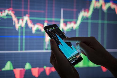Was Unternehmen bei Mobile Marketing beachten sollten