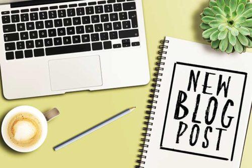 Fehler Bloggen Tipps Blogger