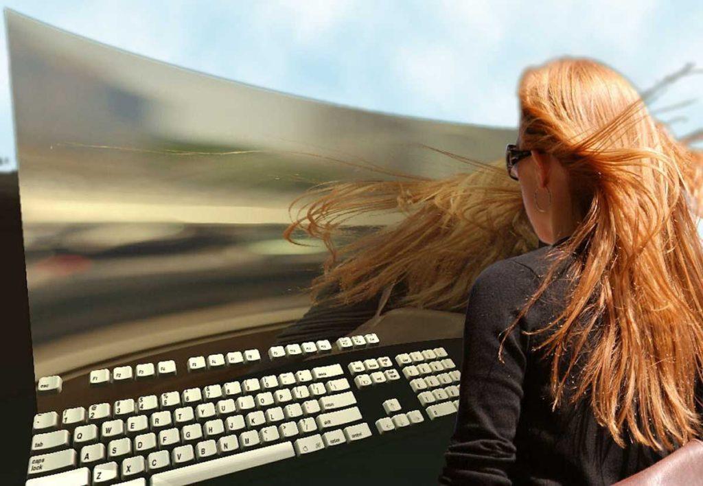 Blogger - Risiken absichern durch die Blogger-Versicherung