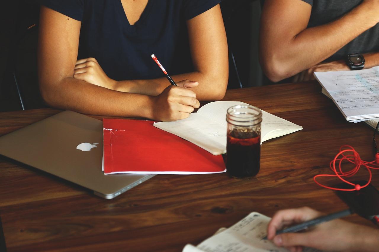 Startups und Blogger Relations