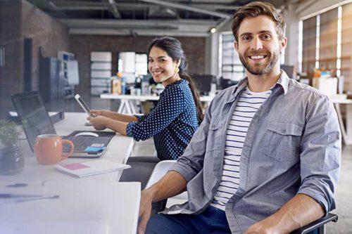 Start-up Studie: Wie Talente motivieren zu gründen?