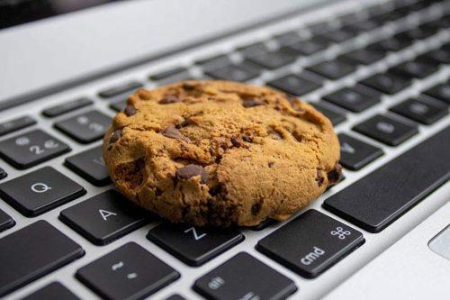 Cookies & Firmensicherheit: Fiese Kekse