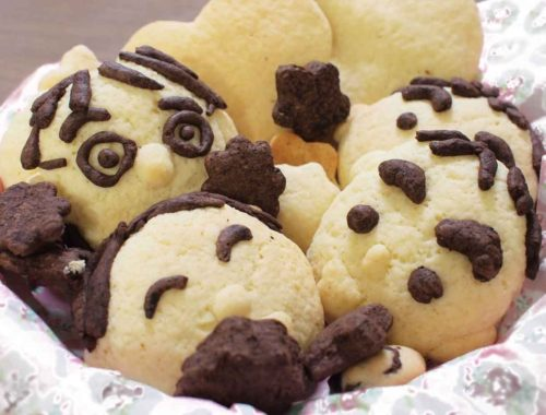 Cookies zeigen Profil in der Browserhistorie