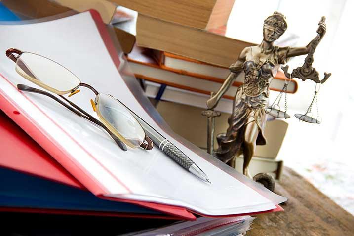 Marken- und Patentschutz für Selbstständige