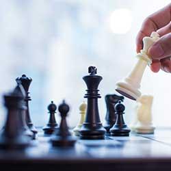 2-tipps-marketingstrategie-fuer-selbststaendige-teaser