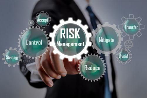 Risk-Audit HiSolutions