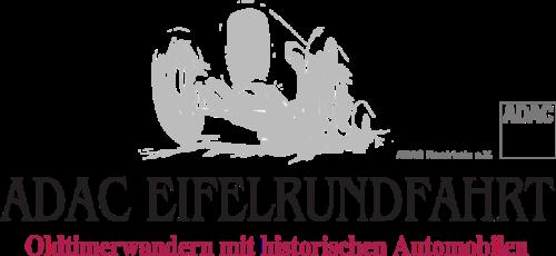 Logo Eifelrundfahrt