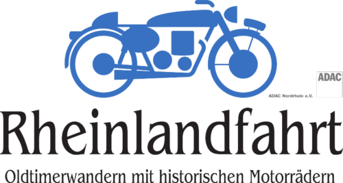 Logo Rheinlandfahrt