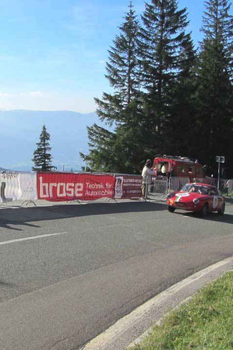 160929-rossfeldrennen-2016-abarth-ziel