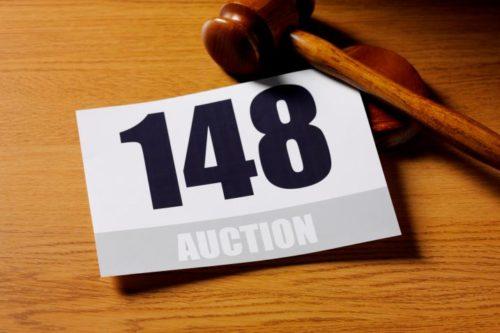 Weitere Faktoren für Oldtimer-Auktionswerte