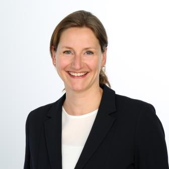 Business Blog Autorin Yvonne Kautzner, Hiscox