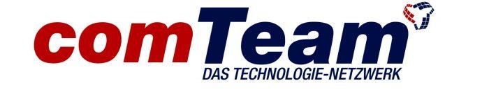 comTeam_logo