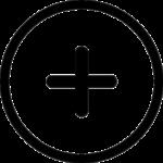 Plus-Icon