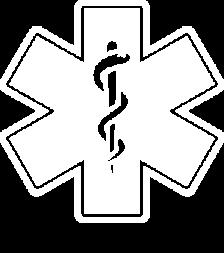Sinnbild der Heilberufe-Versicherung: Apothekerzeichen