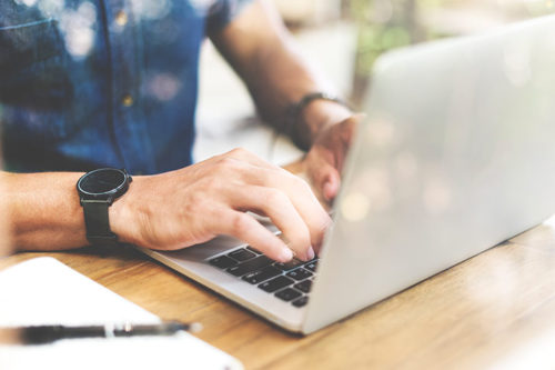Must-have: Versicherungsnachweis für Auftraggeber