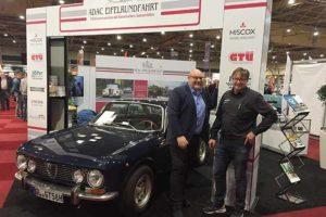 20200131-hiscox-classic-cars-tour-adac