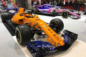 20200131-hiscox-classic-cars-tour-autosport