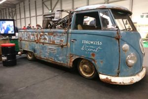 20200131-hiscox-classic-cars-tour-erfurt-(c)harald-dietz