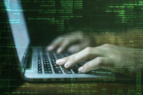 Cyber-Risiken wachsen