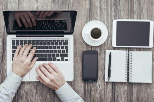 Unterschied zwischen Betriebshaftpflicht und Berufshaftpflicht