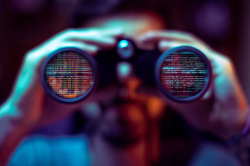 Cyber Security Trends 2019