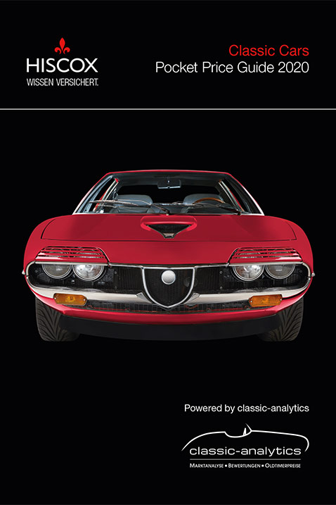 20200108-oldtimer-preise-2020-pocket-price-guide