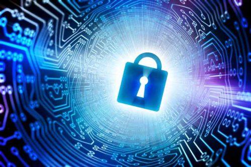 Warum Unternehmen ausgehende Links auf SSL-Fehler prüfen sollten