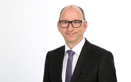 Mario Hartmann, Hiscox