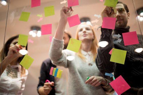 Getting Things Done! Methoden & Selbstorganisations-Tools