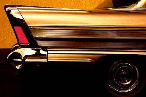 Oldtimer-Betrug: Beispiele und Tipps zum Schutz
