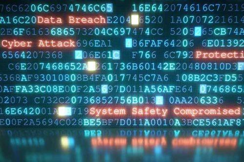 Cyber-Risiko-Rechner: Berechnen Sie die Kosten für Ihr Business im Worst case!