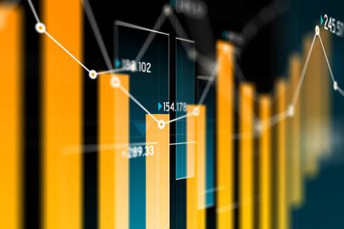 Digitalisierung in der Versicherungswirtschaft: Zahlen und Trends