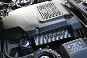 20191019-bentley-gastbeitrag-motor