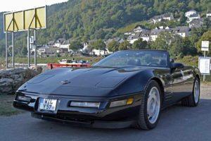 20191030-corvette-c4-gastbeitrag-youngtimer