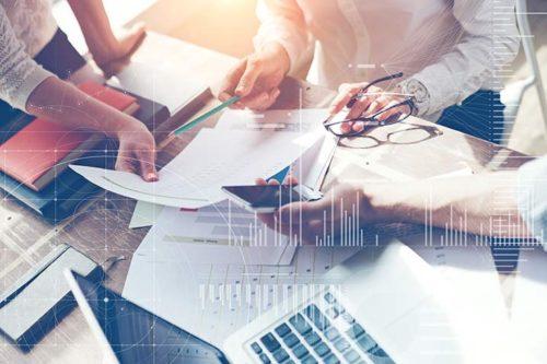 Planungstools für Gründer und Start-ups