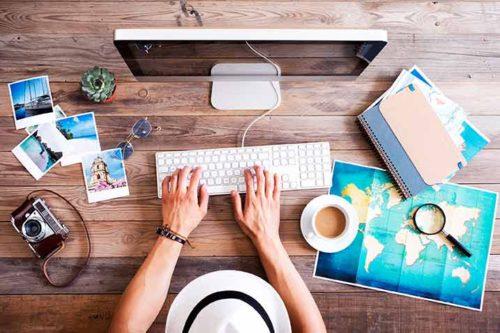4 Schritte zur richtigen Urlaubsübergabe